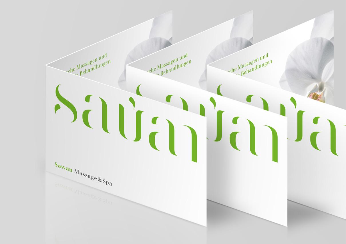 sawan_ga_1
