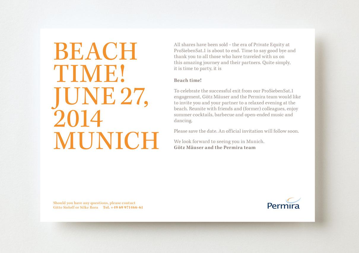 permira_std2014_forweb_rs