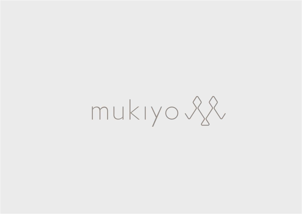 mukiyo_fz