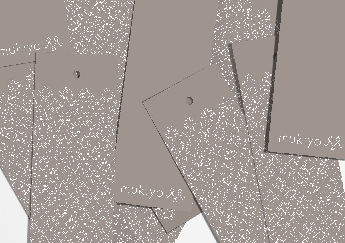 mukiyo_tags_2_web
