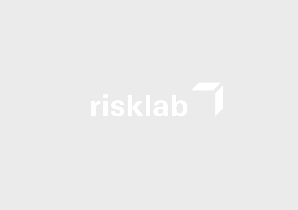 risklab_fz_web